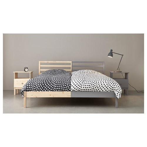 TARVA/LURÖY,double bed