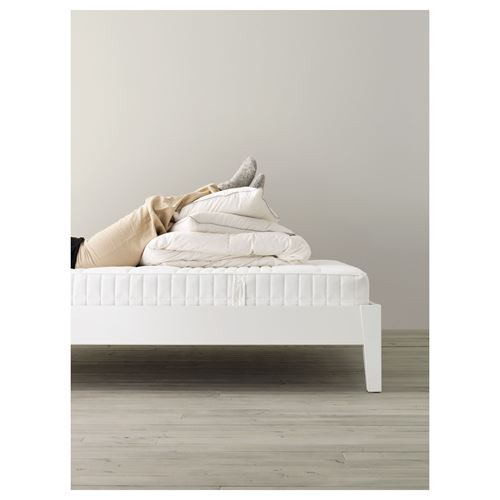 MYRBACKA,single bed mattress