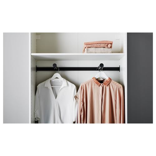 KOMPLEMENT,pull-out clothes rail