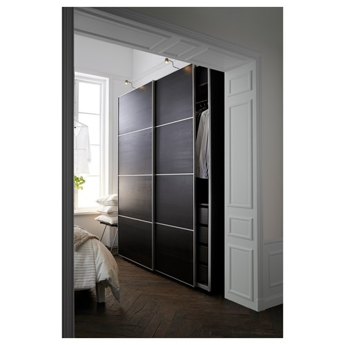 PAX/ILSENG,sliding door-wardrobe