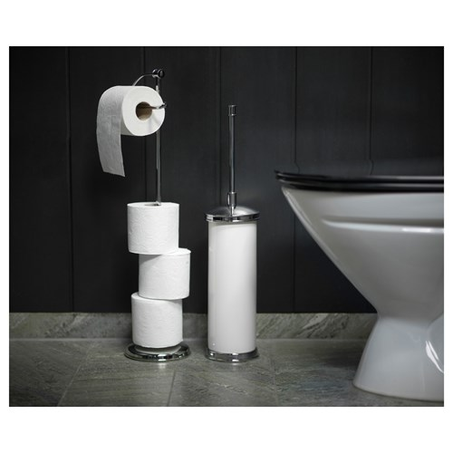 BALUNGEN,toilet roll holder