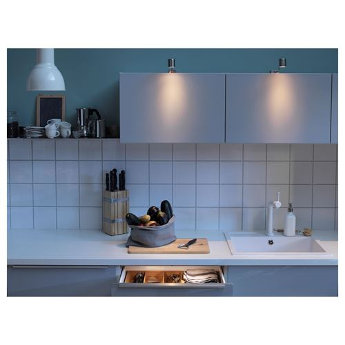 URSHULT,LED cabinet lighting
