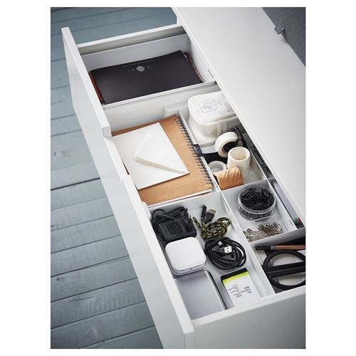 KUGGIS,storage with compartments