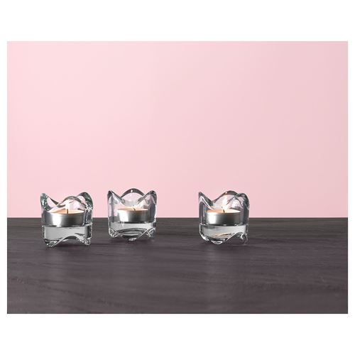 VASNAS,tealight holder