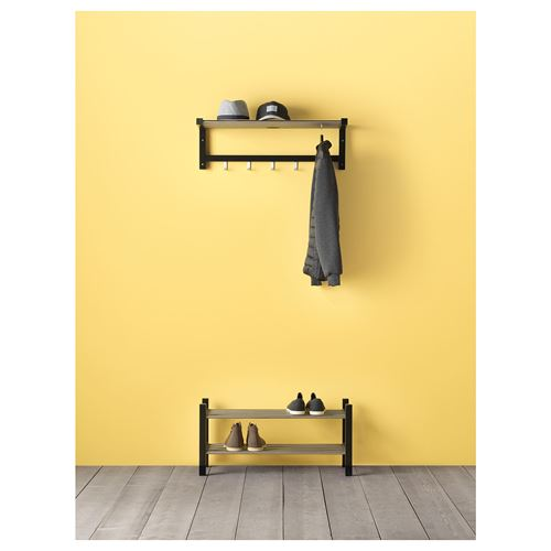 TJUSIG,hat rack