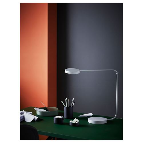 YPPERLIG,LED table lamp