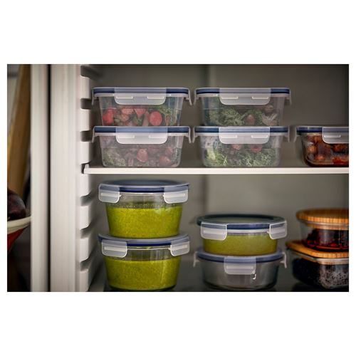 IKEA 365+,food container with lid